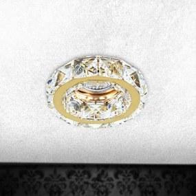 AZzardo Ester 1 Gold AZ1450