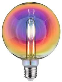 Bec LED reglabil INNER G125 E27/5W/230V 2700K - Paulmann 28774