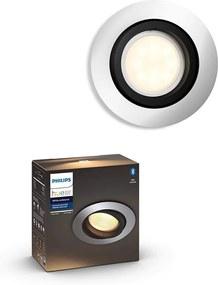 Philips 50411/48/P9 - LED Lampă dimmabilă Hue MILLISKIN 1xGU10/5W/230V
