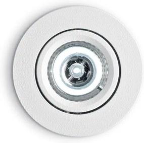 LED Corp de iluminat incastrabil LED/1W/230V