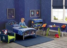 copii pat astronaut
