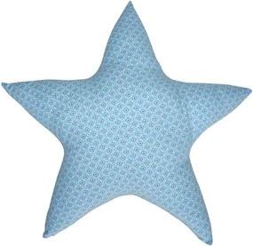 Perna Steluta Bleu
