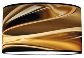 Plafoniera ABSTRACT 2xE27/60W/230V