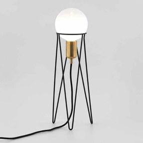 Lampa de masa Ippot - Aromas del Campo