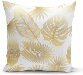 Față de pernă Minimalist Cushion Covers Fizmo, 45 x 45 cm