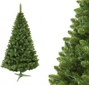 Pom de Crăciun Brad 290 cm Classic