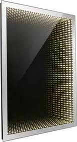 Aplica tip oglinda LED 9.5W Mara Globo Lighting 84017