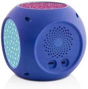Miniland Baby - Proiector camera Dreamcube