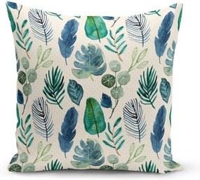 Față de pernă Minimalist Cushion Covers Kalinoma, 45 x 45 cm
