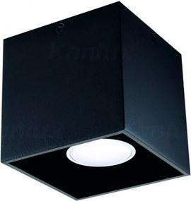 Kanlux Algo 27030 Plafoniere cu spoturi negru