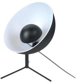 Lampa CMP Chicago H2 alba