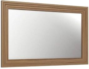 Oglindă, stejar sălbatic, ROYAL LS
