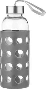 Sticlă sport Altom, 425 ml