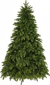 Brad Crăciun Noel - 180 cm, ace 3D