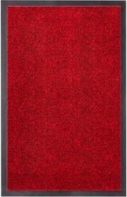 Preș Zala Living Smart, 75 x 45 cm, roșu