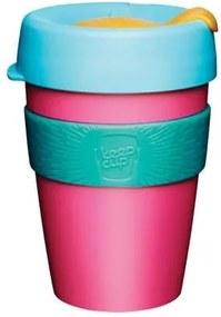 Keep Cup cana roz Magnetic Medium