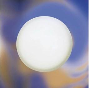 STEINEL 730512 - Plafoniera cu senzor RS 10 L alb