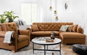 Set mobilier tapițat EFBD4