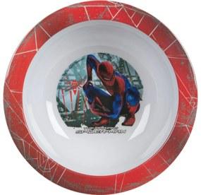 Bol 16cm Spiderman