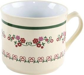 Ceașcă ceramică 630 ml ROBA
