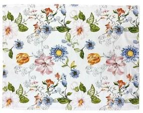 Altom Prosop de bucătărie Blooming, 45 x 60 cm