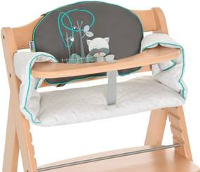 Hauck - Pernita pentru scaunele de masa Forest Fun