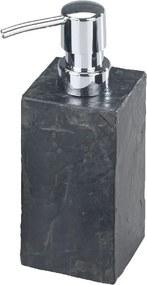 Dozator săpun Wenko Slate Rock