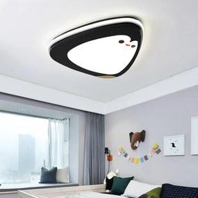 Plafoniera LED Pingui