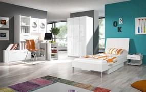 Set de mobilier Paradise I