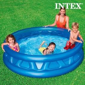 Piscină Gonflabilă pentru Copii Intex (Ø 188 cm)