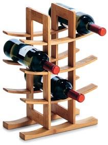 Suport vin Samurai 12