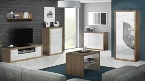 Set de mobilier Naris I