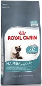 Royal Canin Hairball Care, 400 G