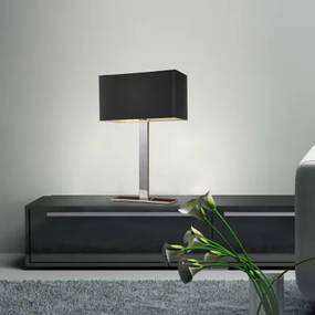 AZzardo Martens Table Black AZ1559