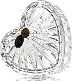 54700/52400/110 caseta bijuterii cristal (54700/52400/110)