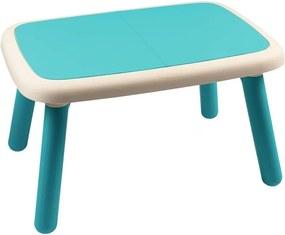 Smoby - Masuta pentru copii  blue