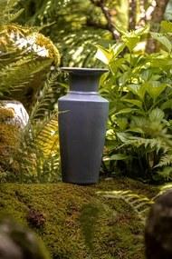 Vază din lut Indio