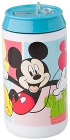 Cutie termos 300ml Everywhere Mickey