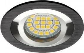 Spot SEIDY CT-DTO50-B negru 18288 Kanlux