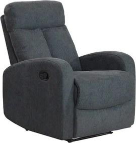 Fotoliu recliner MT622