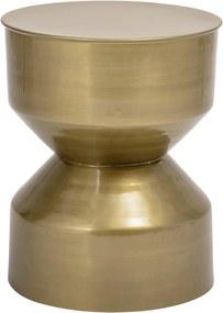 Masuta Cafea Linea , Alama 38x47 cm