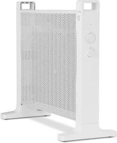 Klarstein HEATPALMICA 15, încălzitor electric, 1500 W, 2 nivele de perform