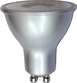 Rábalux 1485 Becuri cu LED GU10 GU10 7W 500lm 3000K A+