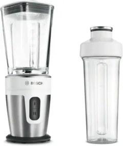 Blender VitaStyle - Bosch - MMBM7G2M