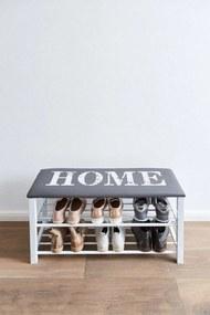 Pantofar Practic Living - Home Vintage