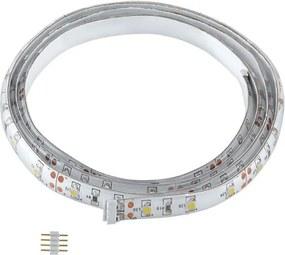 Eglo 92368 - LED benzi cu LED-uri STRIPES-MODULE LED/24W/12V
