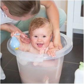 Tummy Tub Original- Cadita