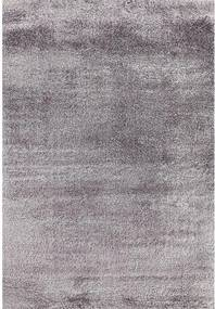 Covor Elkins, gri, 80 x 150 cm