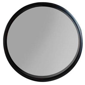 Oglinda rotunda Ø36cm Raj Small