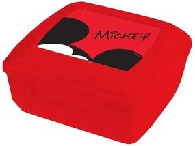 Cutie sandwich Mickey Mouse